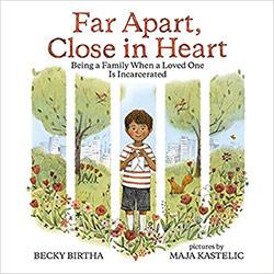 Far Apart Close in Heart