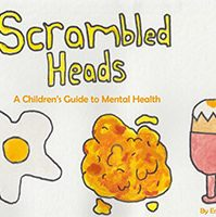 Scrambled Heads
