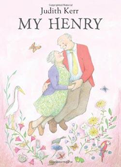 My Henry