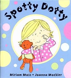 Spotty Dotty