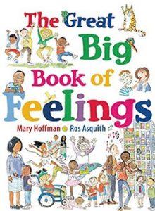 The Great Big Book of Feelings