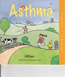 Asthma (Talking It Through)