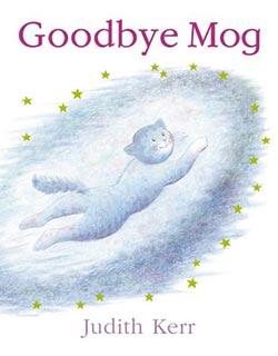 Goodbye Mog