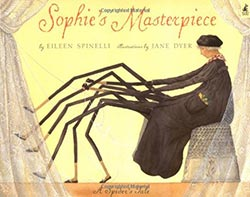 Sophie's Masterpiece