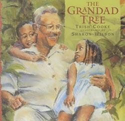 The Grandad Tree