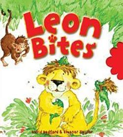 Leon Bites