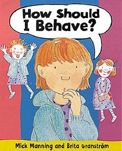 How Should I Behave?