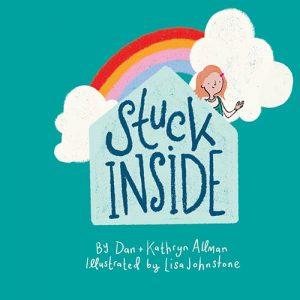 Stuck Inside