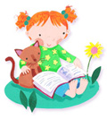 Suggest a picture book