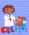 Doctors, Hospitals & Operations